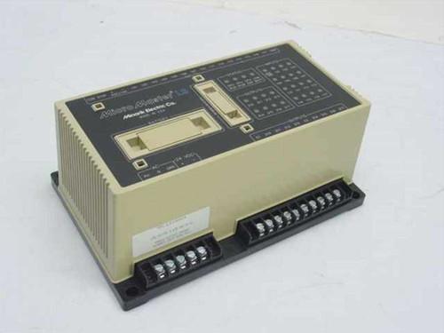 Minarik Electric LS1200A  Micro Master LS