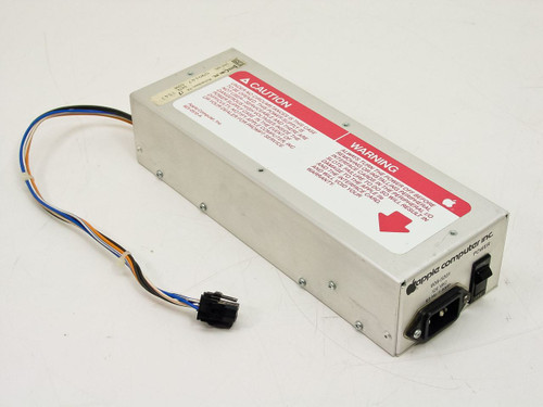 Apple Apple Power Supply for II, IIe - DynaComp (606-5001)