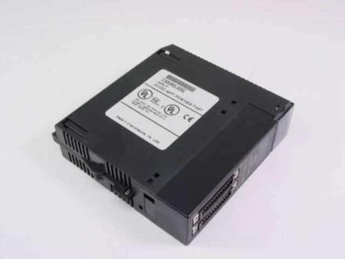 GE Fanuc IC693MDL655E   Input 24VDC 32PT POS/NEG Fast