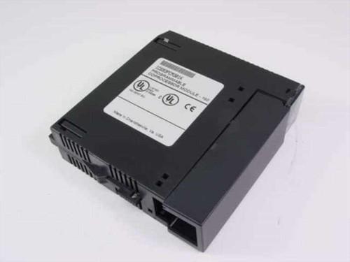 GE Fanuc IC693PCM301K   Coprocessor Module