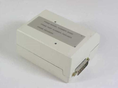 Prime LT300  IEEE 802.3 Transceiver Unit (MAU)