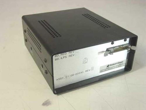 Ultratech Stepper  01-08-00545  Actinic - Exposure Shutter