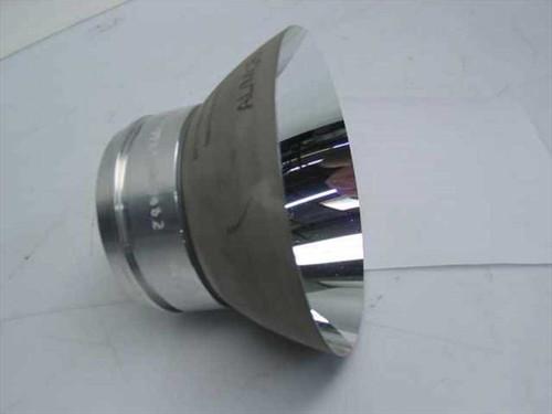 Ultratech Stepper 1564-700462 B  Mirror Ellipsoidal