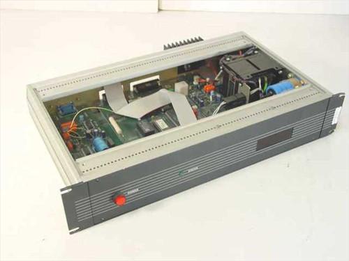 Oxford Instruments VTC4  Temperature Controller