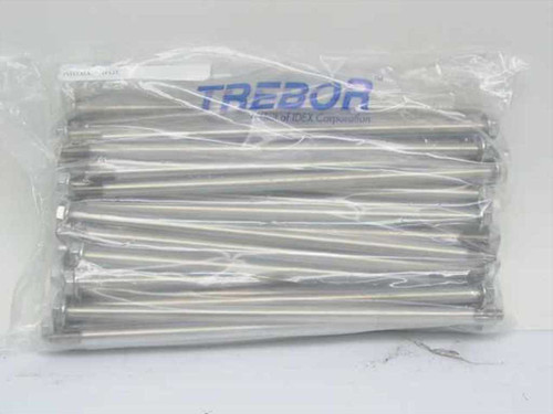 "Trebor 1610B0010  7"" Tie Bolt Model 610 Magnum Pump - Pkg 50 Each"