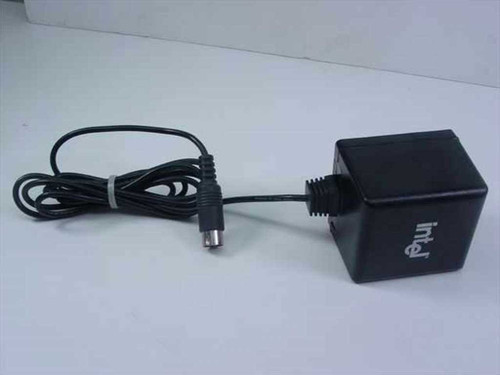 Intel 38H3  AC Adaptor 26VAC 40VA Barrel Plug