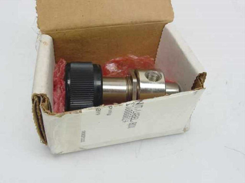 Squire Cogswell VR3600  Vacuum Regulator w/Mounting