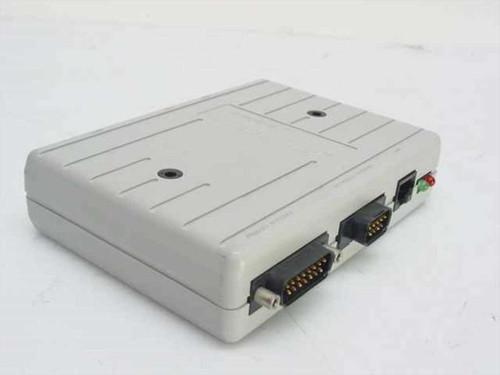 Symbol LL-500-I200-526  Omnilink Barcodereader Adapter