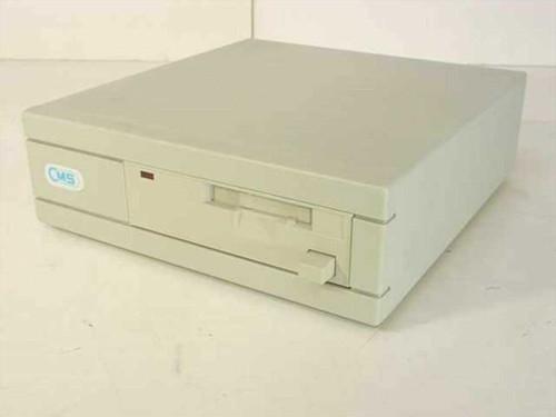 CMS TS60-E  External Tape Drive