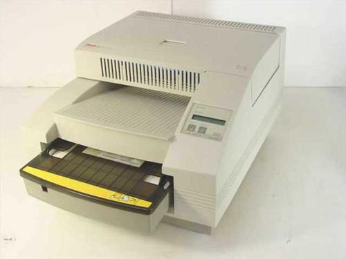 Kodak Digital Science 8650  Color Printer Dye Sublimation p/n 8B9080