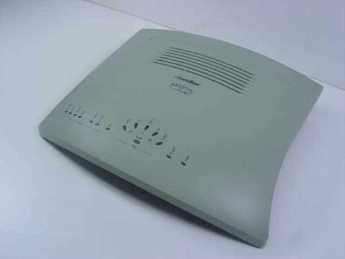 Farallon PN440  440 ISDN Router Modem - Netopia Corporate Model