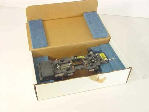 Kodak PCD Film Scanner Auto Gate 2000
