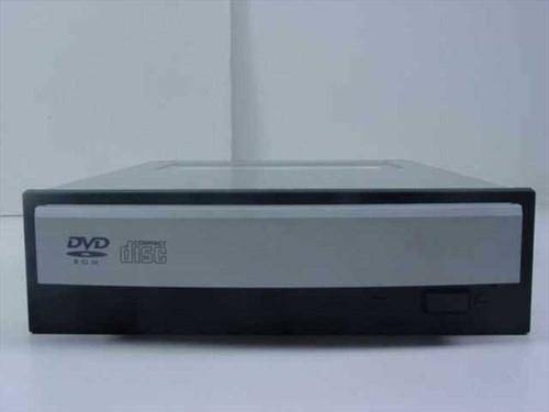 Toshiba SD-M1612  16X IDE Internal DVD-ROM