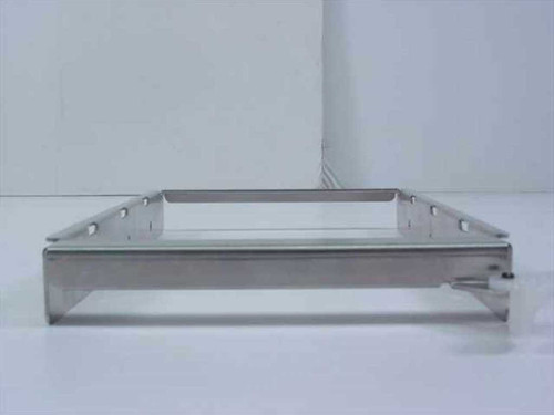 "Generic  3221823  3.5"" Hard Drive Server Rack Caddy"