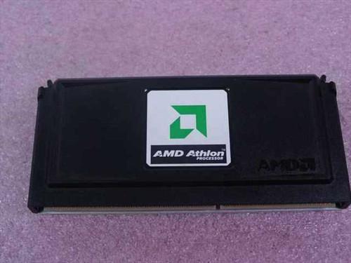 AMD K7100MNR53B  Athlon Processor 1GHz/200/512/1.8V