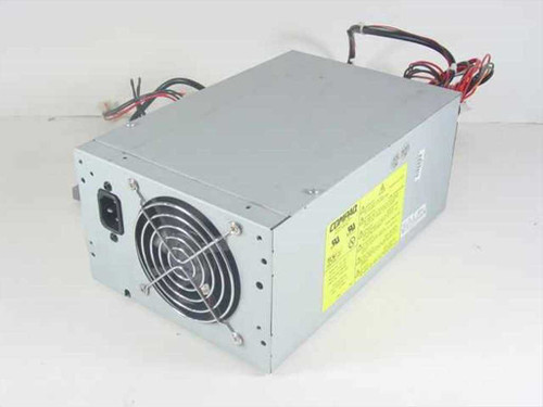 Compaq PA-5331-1  325-Watt Power Supply 270371-001 & 270241-001