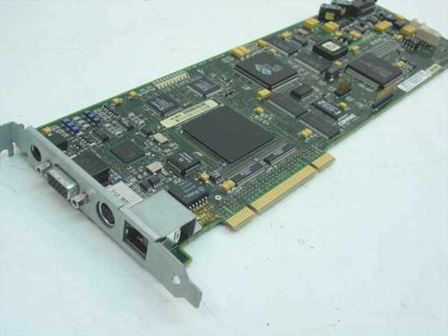 Compaq Remote Insight PCI Card (158731-001)