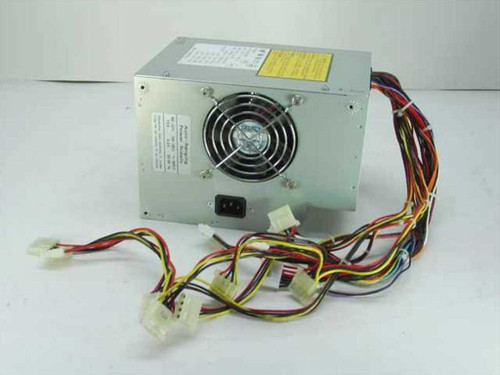HP Netserver Power Supply - TP508B-4 (0950-2909)