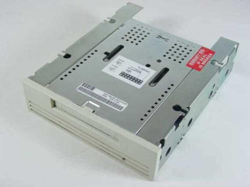 Dell 27739  12/24 GB Internal SCSI Tape Drive Seagate STD22400