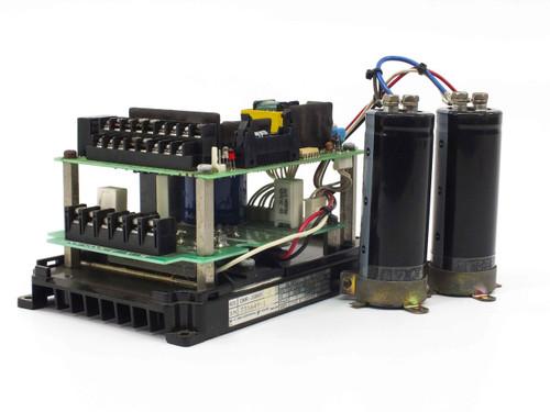 Yaskawa Inverter  CIMR-J08AP3-1