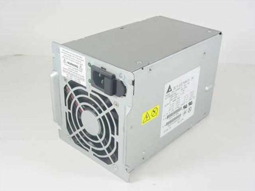 Delta Electronics 195 W Power Supply - Hot Plug 681374-006 (DPS-420GB)