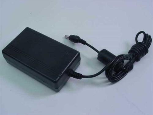 Compaq 298237-001  AC Adapter 19VDC 3.16A - LE-9702A
