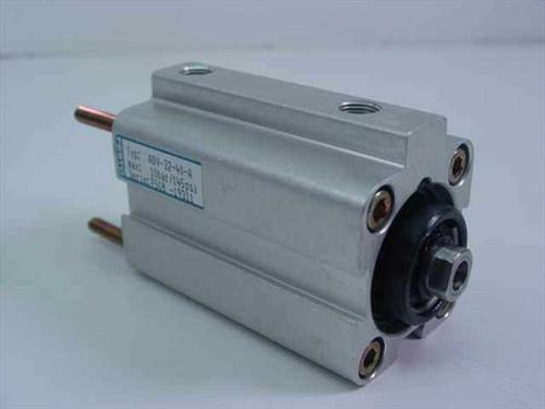 Festo ADV-32-40-A  Pneumatic Short Stroke Cylinder