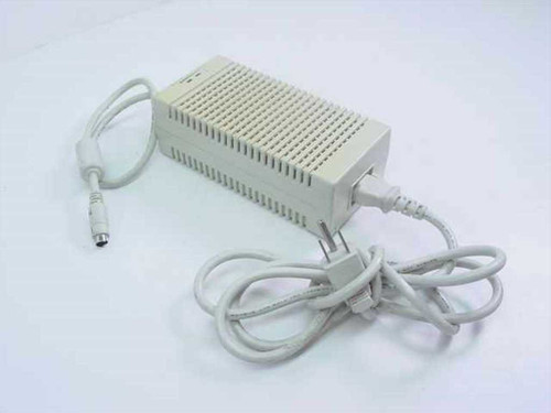 Delta Electronics SMP-19AB  AC Adapter DC 7.5VDC 0.4A - 300137-001