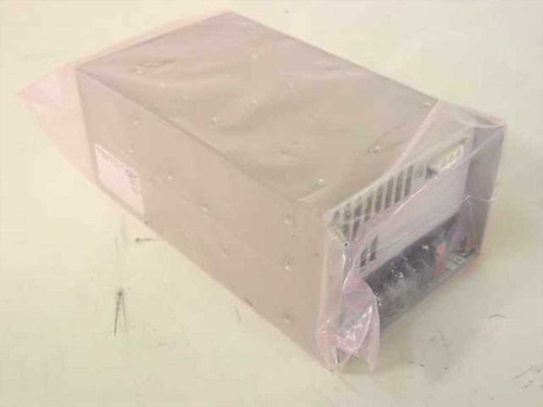 CEC Conversion Equipment Corp 05D-0166-02 B 145 280305-001  Power Supply 115/230V In Multiple Out 364 Watt Max