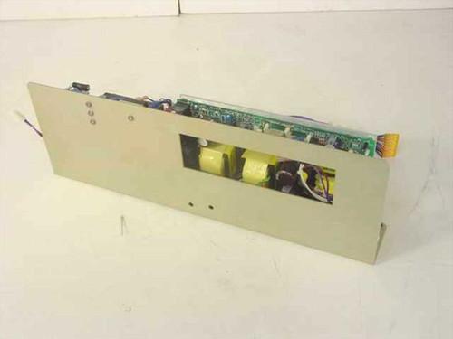 Powerspec 0125-0476  Power Supply