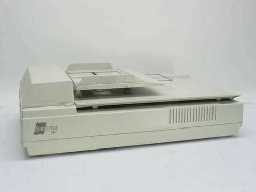 Fujitsu cg01000-430402  Scanner ScanPartner 15C-B w/ADF REF