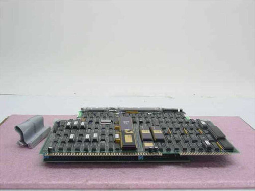 View Engineering 1009500-533 F  Image Processing Unit View 720