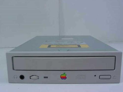 Apple 678-0068  4x SCSI Internal CD Rom Drive - 600i