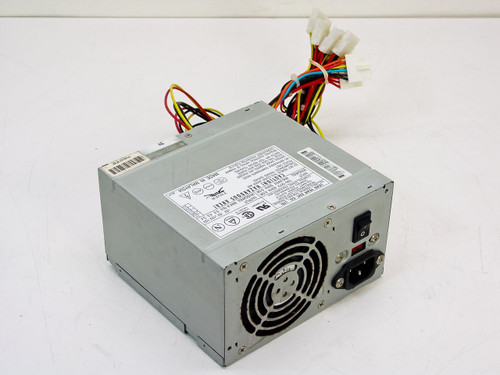 Compaq 150 W AT Power Supply 238007-001