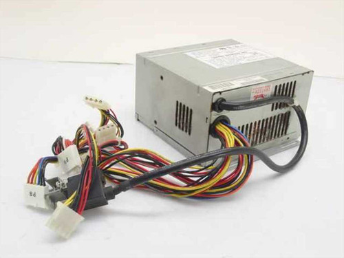 Compaq 150 W AT Power Supply - Tiger ESP-2150 (188814-001)