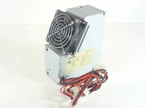 Compaq PDP117P  175W Power Supply - P4 EVO D Series - PS-7171-1CF