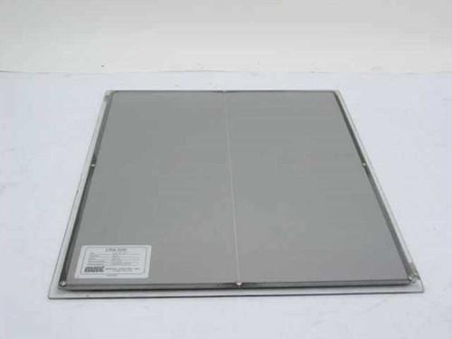 MXE X-Ray Grid  14 Inch x 17 Inch 103 Line-Inch 12 1 Ratio