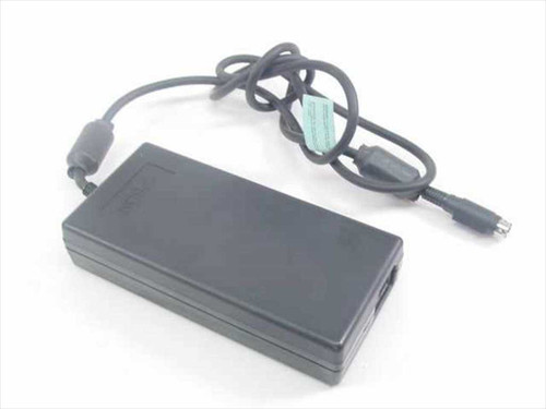 Epson AD0930WA  AC Adaptor 9VDC 3.0A 13VDC 1.7A/2.0A