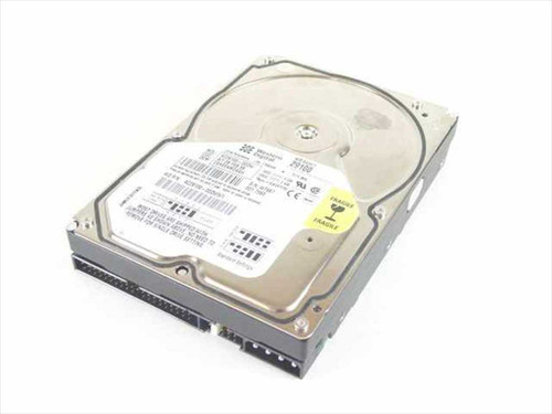 """Western Digital AC29100  9.1GB 3.5"""" IDE Hard Drive"""