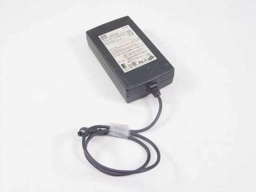 Astec SA35-3146  AC Adaptor 20 VDC1.25 A Barrel Plug