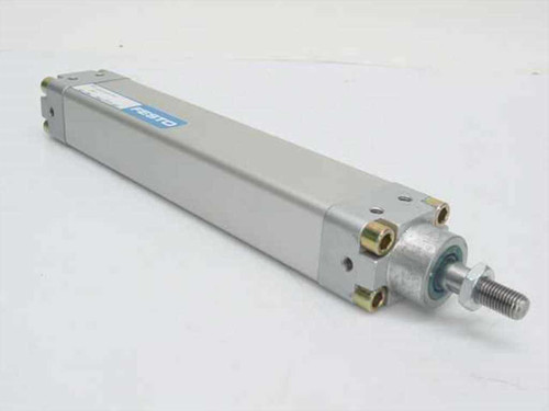 Festo DZH-32-160-PPV-A  Air Cylinder 10 Bar 150 PSI