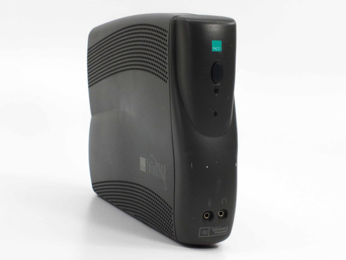 NCD ThinSTAR 500 Windows CE 2.12 Terminal Thin Client ThinSTAR 500