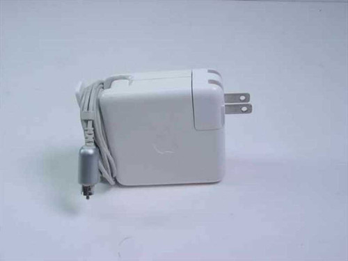 Apple M8482  AC Adaptor 24V 1.875A