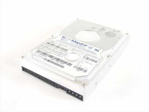 "Dell 6181E  6.4GB 3.5"" IDE Hard Drive - Maxtor 90640D4"