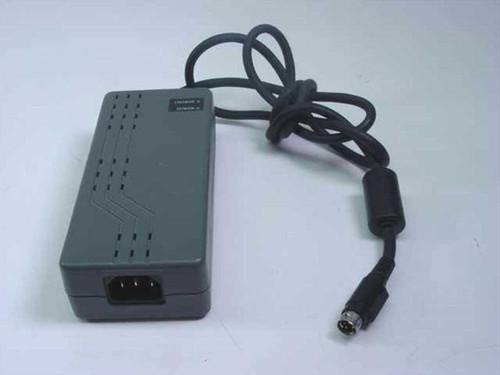 ILAN AC-D01  AC Adaptor 24VDC 1.875A