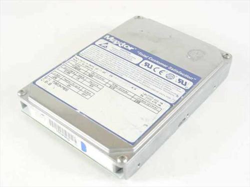 """Maxtor 71084A  1.0GB 3.5"""" IDE Hard Drive"""