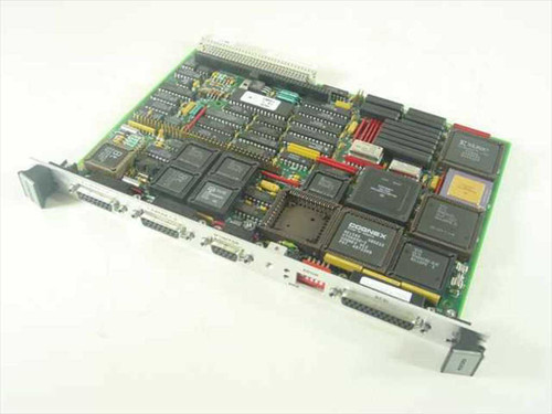 Cognex 4200  VPM4214-01 232083-001 CCD Interface Card 4700 6700 Titan Saturn VM14