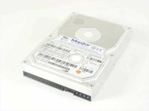 "Dell 7144D  4.3GB 3.5"" IDE Hard Drive - Maxtor 90432D2"