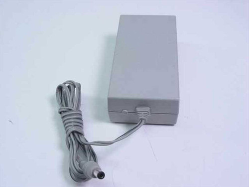 HP 0950-2927  AC Adapter 24V 1.87A Barrel Plug - SA45-3109