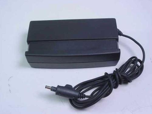 Apple M3037  AC Adapter 24VDC 1.88A Barrel Plug
